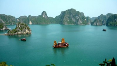 13 DAYS 12 NIGHTS BEST OF VIETNAM AND CAMBODIA